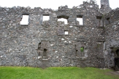 Château de Kilchurn