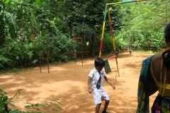 Ecole Sri Lankaise