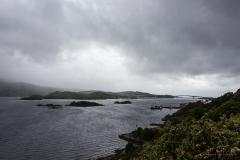 Kyerhea Otter Haven