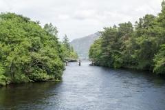 Loch Ness Fort Augustus