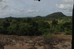 Parc national de Minneriya